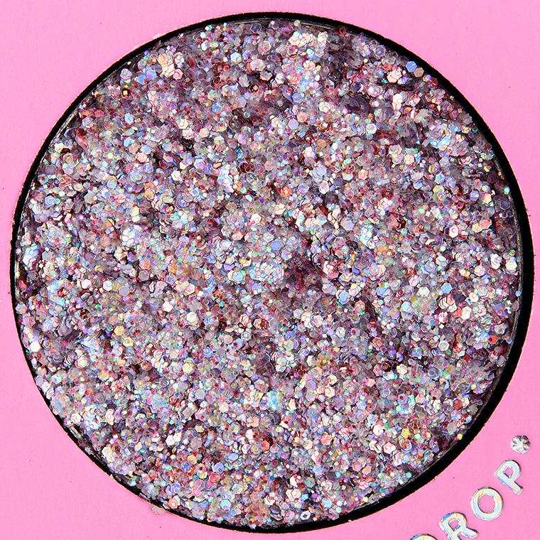 ColourPop Gumdrop Pressed Glitter