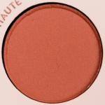 Colour Pop Haute Pressed Powder Shadow