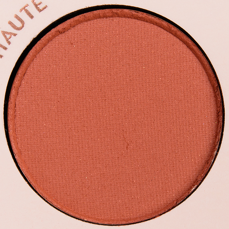 Colour Pop Haute Pressed Powder Shadow
