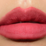 Colour Pop Holly Lolly Ultra Blotted Liquid Lipstick