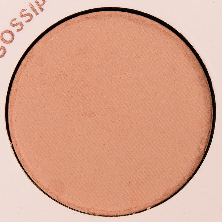 ColourPop Hot Gossip Pressed Powder Shadow