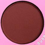 Colour Pop Hubba Bubba Pressed Powder Shadow