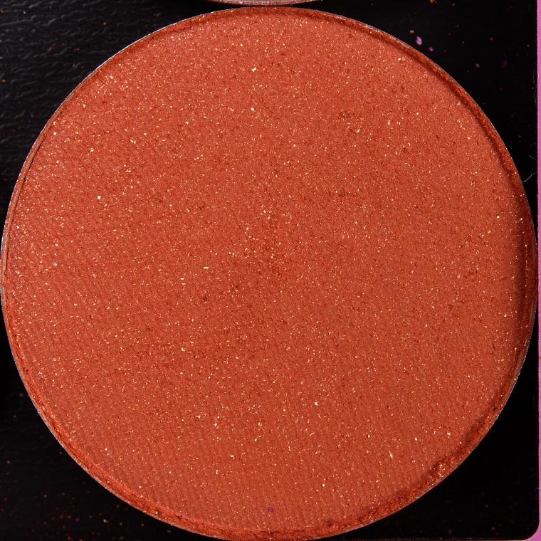 ColourPop Humble Brag Pressed Powder Shadow