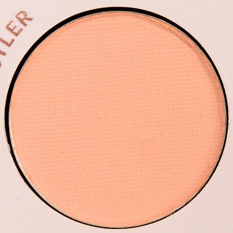 ColourPop Hustler Pressed Powder Shadow