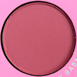 Colour Pop Jelly Baby Pressed Powder Shadow
