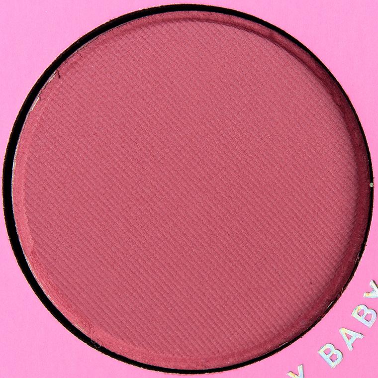 ColourPop Jelly Baby Pressed Powder Shadow