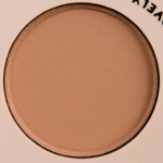 Colour Pop Lovely Bunch Pressed Powder Shadow