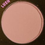 Colour Pop Lush Pressed Powder Shadow
