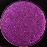 Colour Pop Luv That 4 U Pressed Powder Shadow