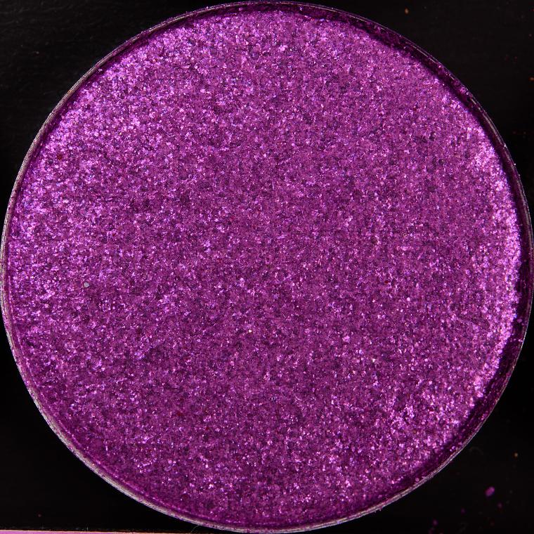 ColourPop Luv That 4 U Pressed Powder Shadow