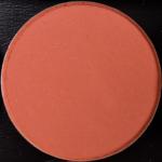 Colour Pop Mambo Pressed Powder Shadow