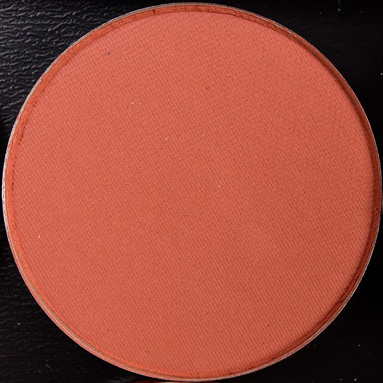 ColourPop Mambo Pressed Powder Shadow