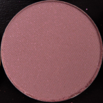 Colour Pop Mariposa Pressed Powder Shadow
