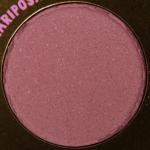 ColourPop Mariposa Pressed Powder Shadow