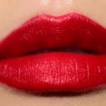 Colour Pop Million Dollar Baby Lux Lipstick