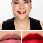 ColourPop Million Dollar Baby Lux Lipstick