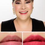 Colour Pop Oasis Velvet Blur Lux Lipstick