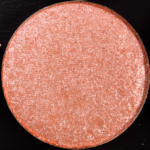 Colour Pop Painted Lady Pressed Powder Shadow
