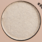 Colour Pop Palm Reader Pressed Powder Shadow