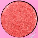 Colour Pop Pop Super Shock Pressed Pigments