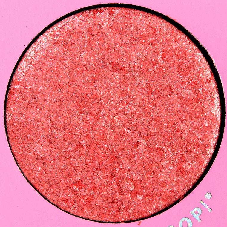 ColourPop Pop Super Shock Pressed Pigments
