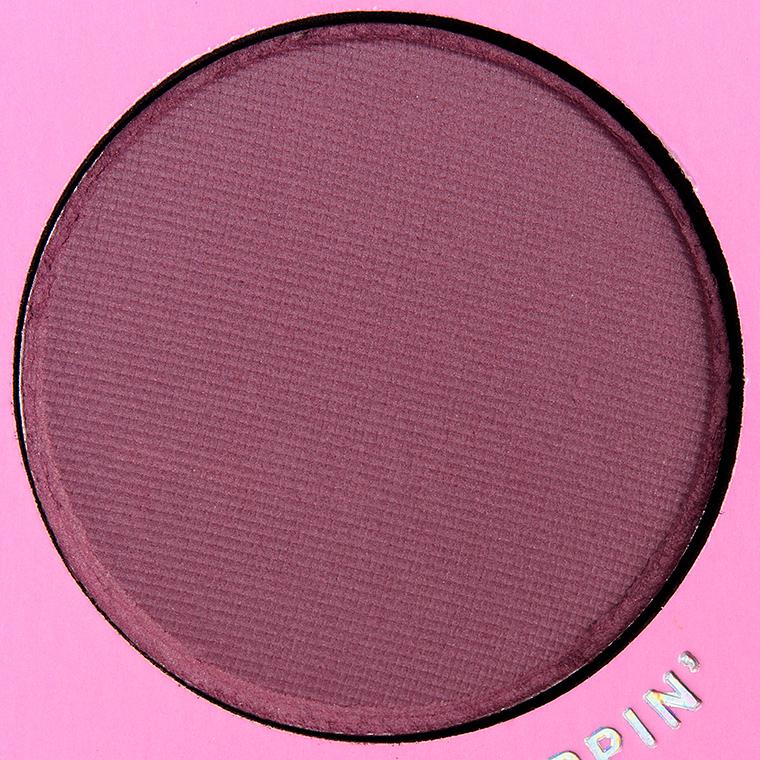 ColourPop Poppin\' Pressed Powder Shadow