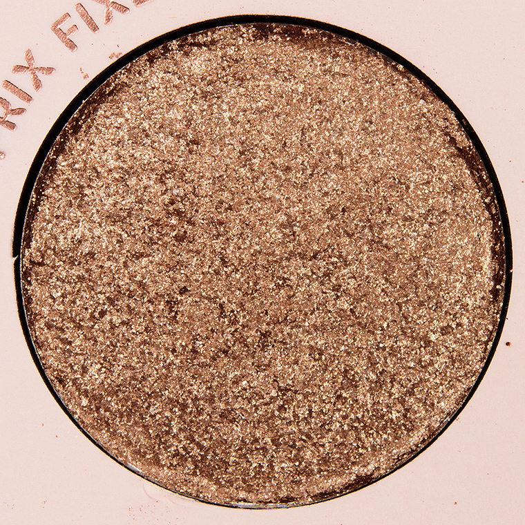 Colour Pop Prix Fixe Pressed Powder Shadow