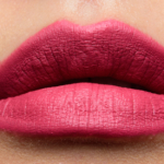 Colour Pop Put on the Ritz Lux Lipstick Kit