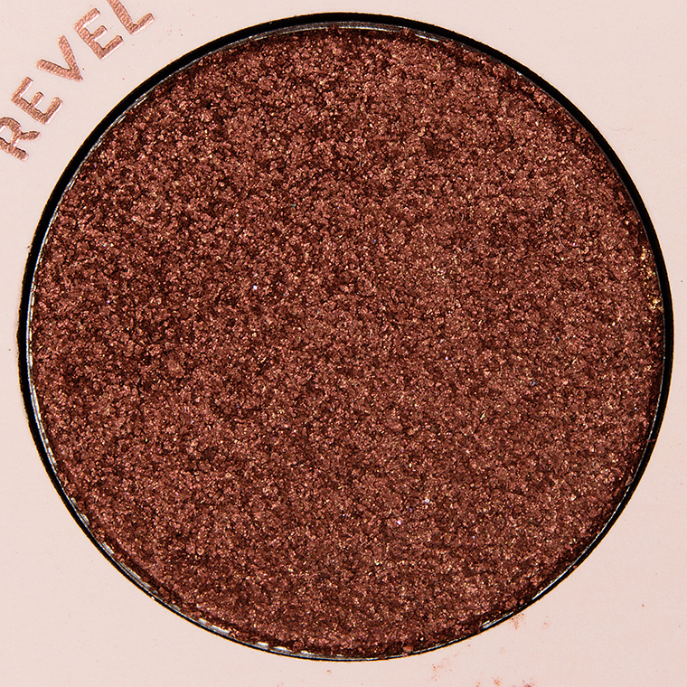 Colour Pop Revel Pressed Powder Shadow