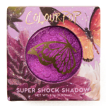 ColourPop Ringlet Super Shock Shadow