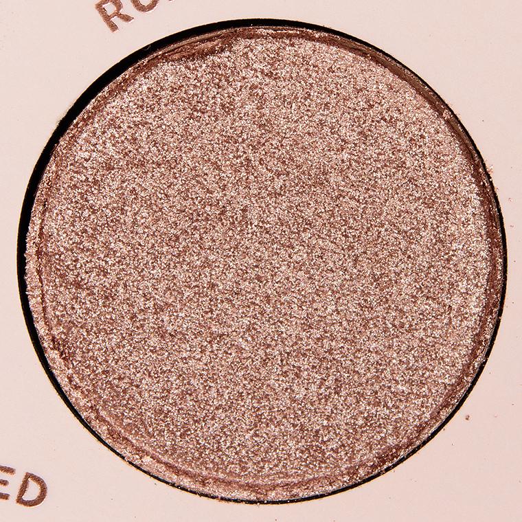 Colour Pop Rumored Pressed Powder Shadow