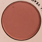 Colour Pop Shell Yeah Pressed Powder Shadow