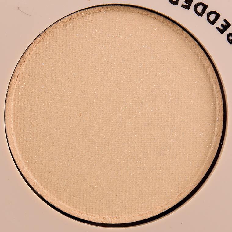 Colour Pop Shredded Pressed Powder Shadow