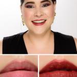 Colour Pop Slow Dance Velvet Blur Lux Lipstick