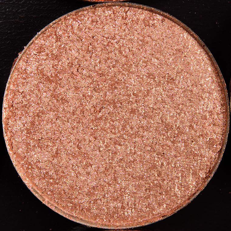 Colour Pop Soo Good Pressed Powder Shadow