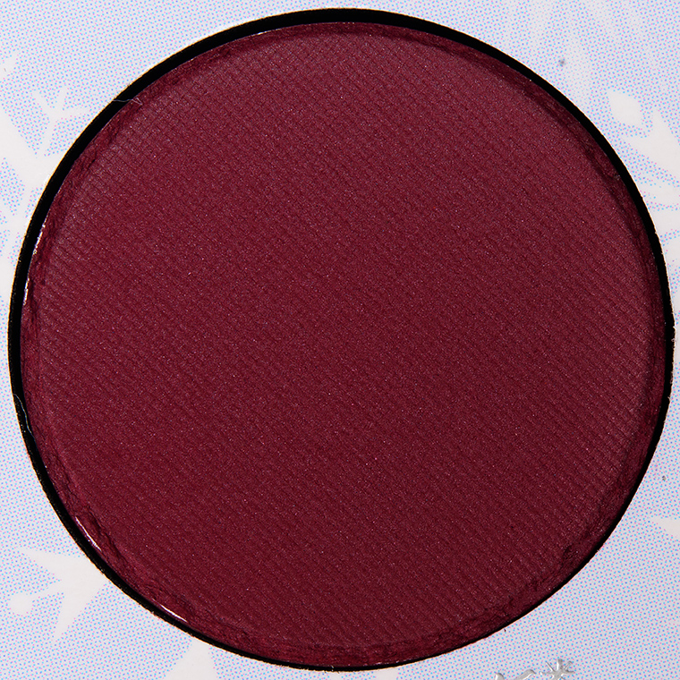 Colour Pop Spindrift Pressed Powder Pigment