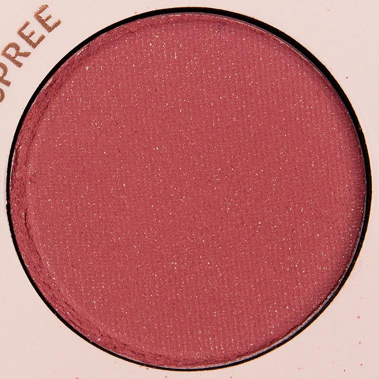 Colour Pop Spree Pressed Powder Shadow