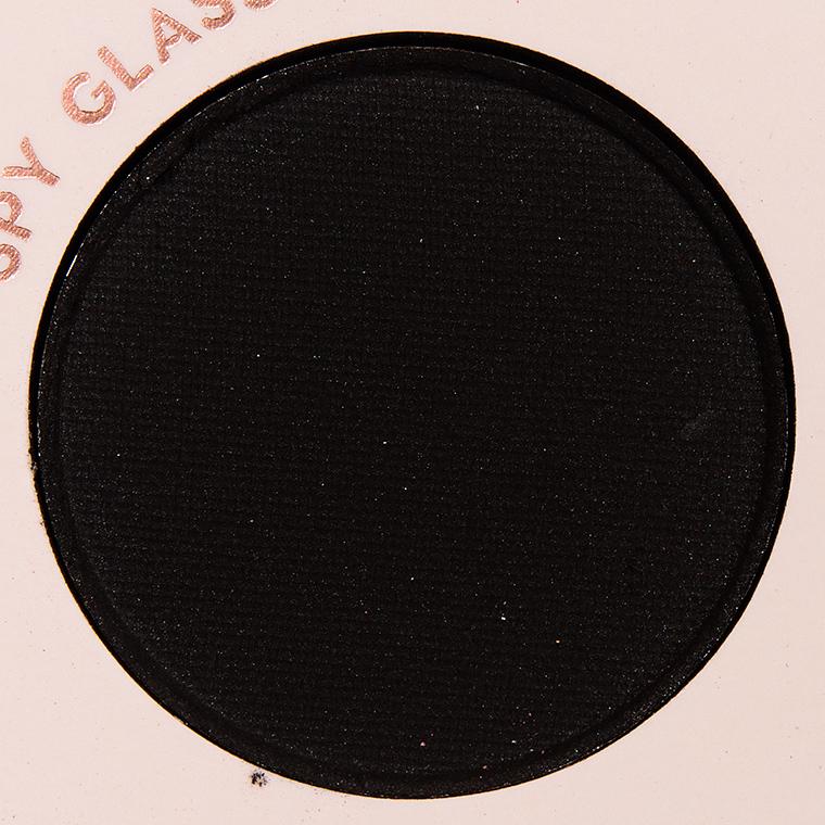 ColourPop Spy Glass Pressed Powder Shadow