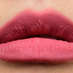 Colour Pop Starship Lippie Pencil