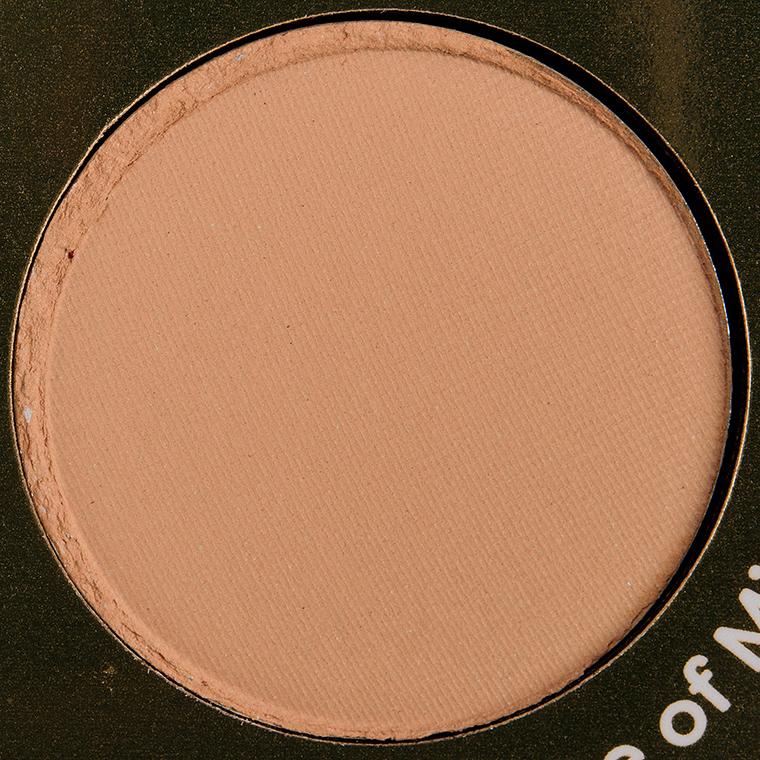 Colour Pop State of Mine Pressed Powder Shadow