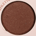 Colour Pop Stiletto Pressed Powder Shadow