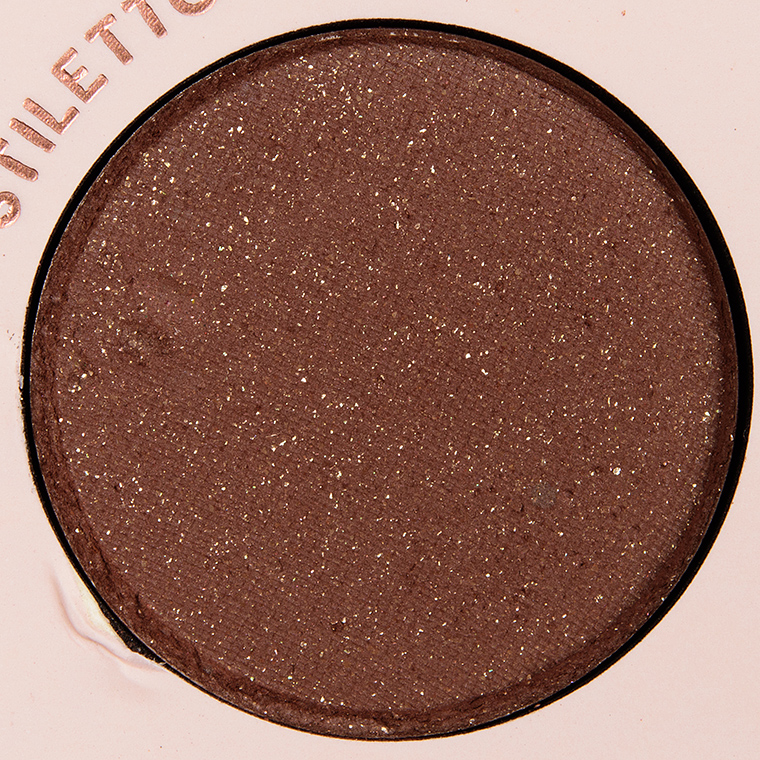 Colour Pop Stiletto Pressed Powder Shadow