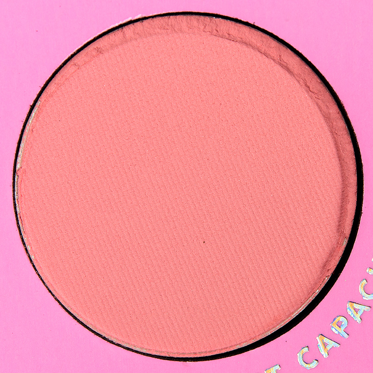 Colour Pop Sweet Capacity Pressed Powder Shadow
