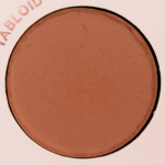 Colour Pop Tabloid Pressed Powder Shadow