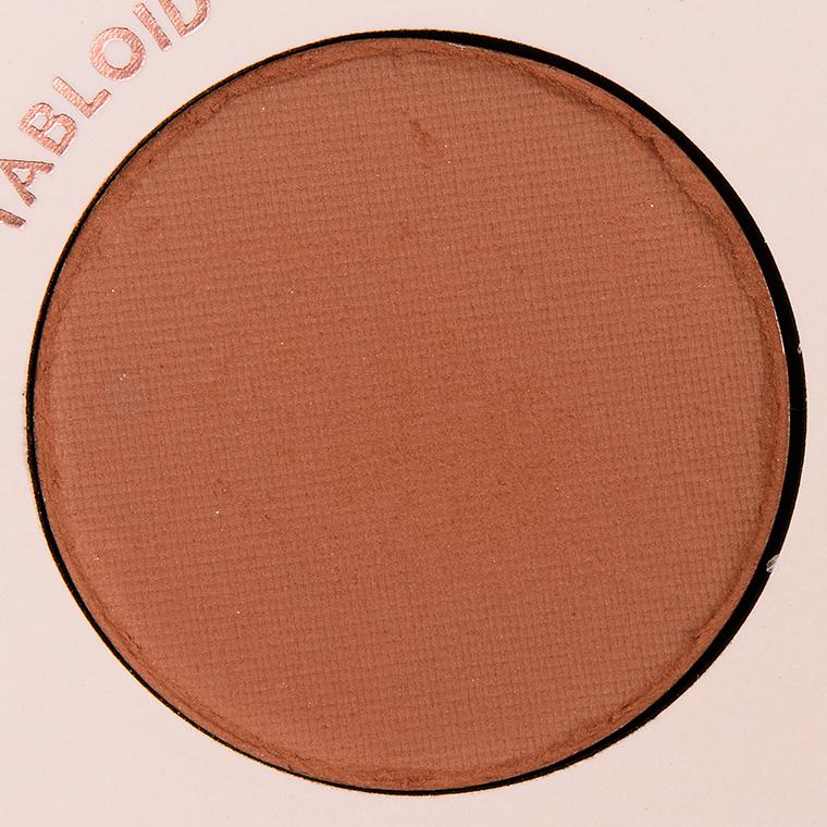 Colour Pop Tabloid Pressed Powder Shadow