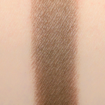 Colour Pop Taboo Pressed Powder Shadow