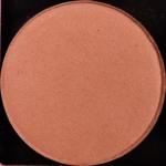 Colour Pop TBH Pressed Powder Shadow