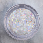 ColourPop The Dark Sea Glitterally Obsessed Body Glitter