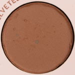 ColourPop Velveteen Pressed Powder Shadow