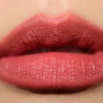 ColourPop Virgo Moon Velvet Blur Lux Lipstick